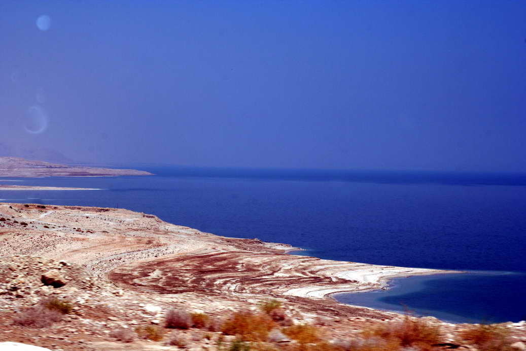 Naj, naj, naj od Prirode Mrtvo_More