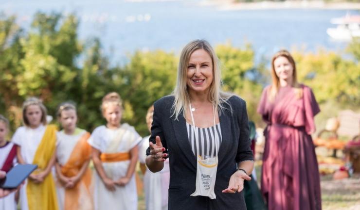 Obilježavanje Svjetskog dana turizma u Istri 2021.-121190