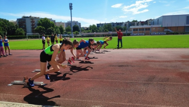 O sportu u Poreču, atletskom prvenstvu Istre i dobitnicima nagrade za životno djelo-107735