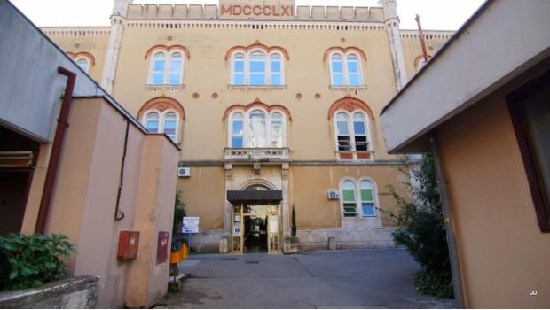 Korona u Hrvatskoj: 65 novih slučajeva zaraze, 3 osobe su preminule-110050