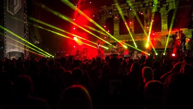 Jeff Mills i Nina Kraviz zatvorili 6. Dimensions festival-81270