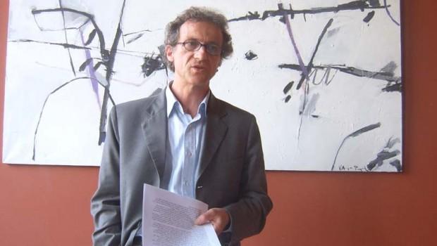 Dino Debeljuh je napisao novo otvoreno pismo Valteru Flegi-57554