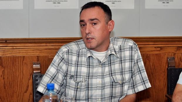 U Istarskoj županiji štrajkalo je 79,67% zaposlenika-100944