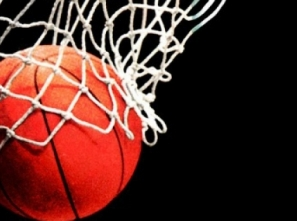 Međunarodni košarkaški turnir za mlađe kategorije-101837