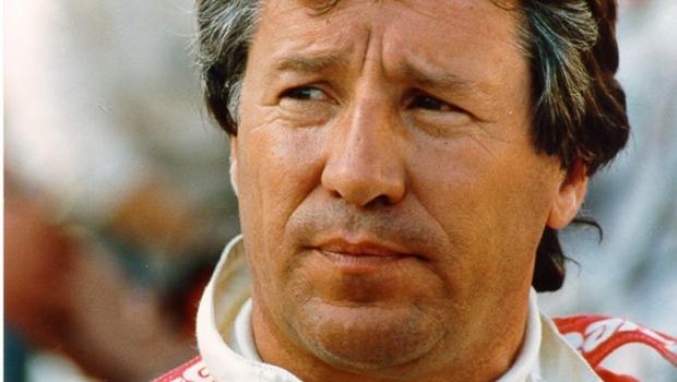 Na današnji dan je rođen Mario Andretti, svjetski prvak u Formuli 1-95054