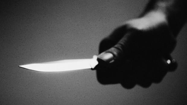 Napadač iz Zadarske ulice osumnjičen za pokušaj ubojstva-103894