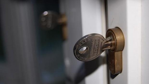 Serijski provalnik u kuće za odmor u Marčani-84688