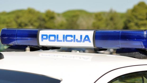 Pulski prometni policajci dobili nagradu sigurnosti-82291