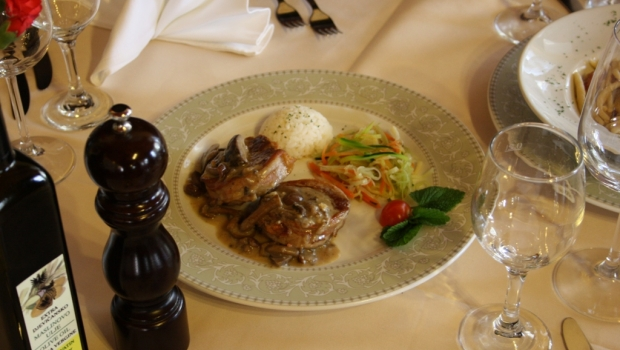 10. Istra Gourmet u organizaciji TZO Medulin-88624