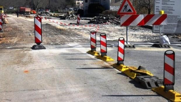 Stanje u prometu na istarskim cestama-85058