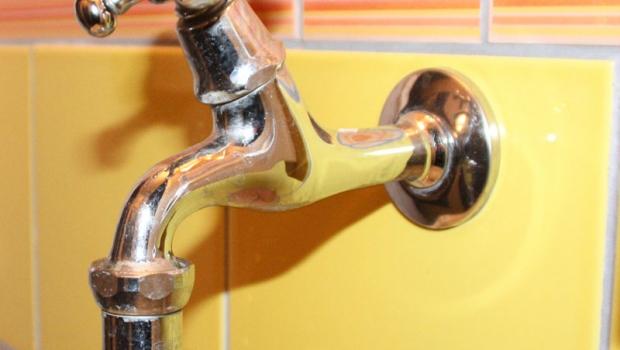 Bez vode u Vodnjanu-99854