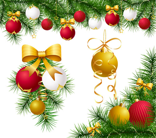 Petkom u pet bo i ni ukrasi regional express online for Xmas decorations online
