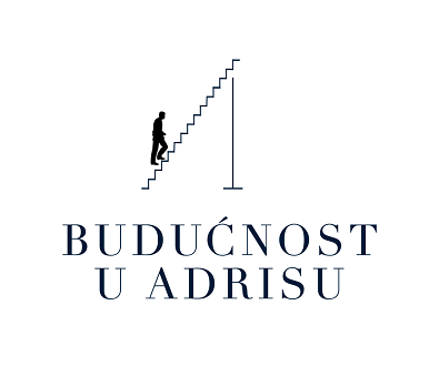 http://hrvatskifokus-2021.ga/wp-content/uploads/2015/06/buducnost_u_adrisu.png