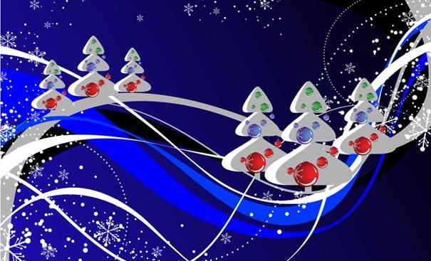 sretni blagdani čestitke Božićna čestitka pulskog gradonačelnika Borisa Miletića   Regional  sretni blagdani čestitke