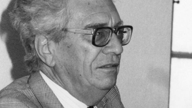 Na današnji dan 1991. umro je Zvane Črnja - velikan svoga doba-95022