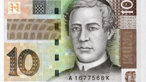 Na današnji dan rođen biskup i dobročinitelj Juraj Dobrila-86993