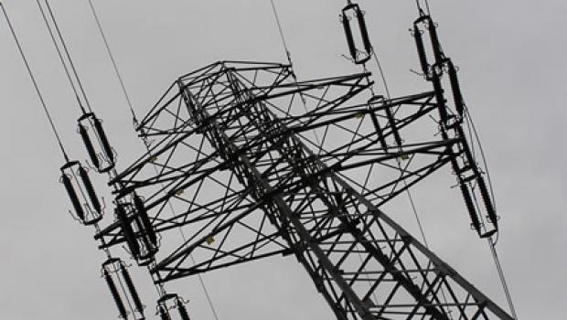Obavijest o prekidu opskrbe električnom energijom-67560