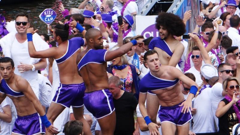 dao homo thaimassasje pule