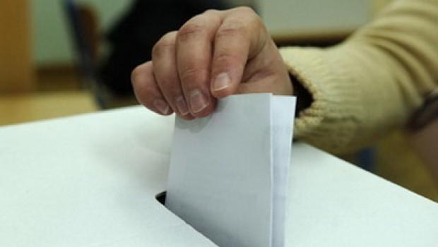 Državno izborno povjerenstvo: konačni rezultati izbora stižu danas-108284