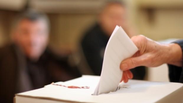 Biračka mjesta u Puli ista kao i 2015., osim biračkog mjesta br. 50-70973