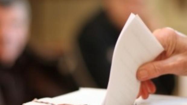 Ukupno je upisano 3.859.481 birača za izbore-107783