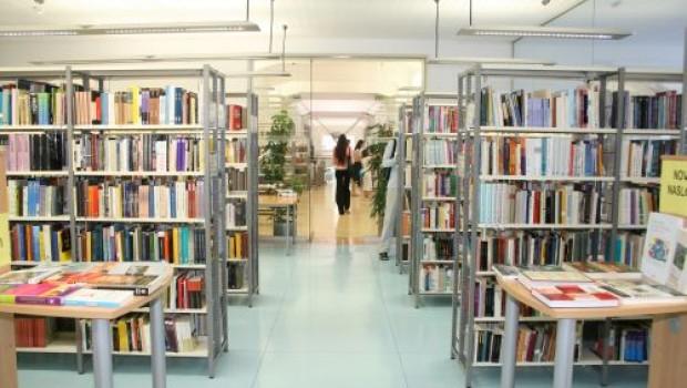 Talijanski pisac za djecu Corrado Premuda u Središnjoj knjižnici-63013