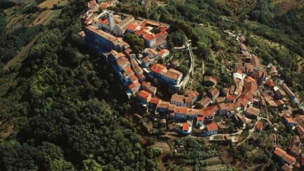 Dodijeljene potpore projektima na turistički manje razvijenim područjima-116550