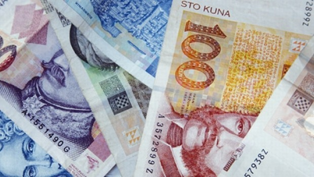 Policija traga za kradljivcem novca-92350