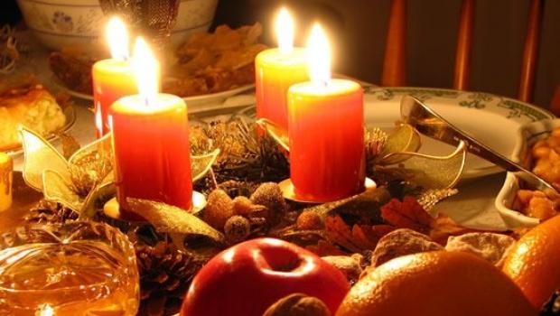 Božićna čestitka Borisa Miletića vjernicima pravoslavne vjeroispovijesti-93828