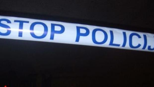 Smrtno stradao 14-godišnjak nakon slijetanja vozila s ceste-83876