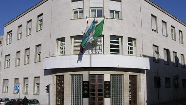 Istarska županija osigurala više od milijun kuna za potpore poduzetnicima-77172